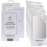 Special flerpaket erbjudande Köp 2 valfria Iphone 11/12/SE 2nd Gen  Tempered glas och clear cover