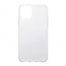 Merskal Clear Cover iPhone 11 Pro Max