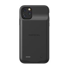 Merskal Power Case iPhone 11 Pro Max