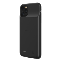 Merskal Power Case iPhone 11