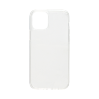 Merskal Clear Cover iPhone 12/12 Pro