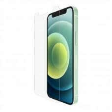 Merskal Tempered Glass iPhone 12/12 Pro (2.5D) BULK 25-pack