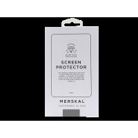 Merskal Tempered Glass iPhone 12/12 Pro (2.5D)