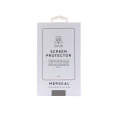Merskal Tempered Glass iPhone 11 (2.5D)