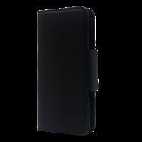 Merskal Wallet Cover 5.5 - 6.7