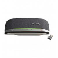 CL5400 USB-A/BT600 UC SYNC 20+ CONF. SPEAKERPHONE