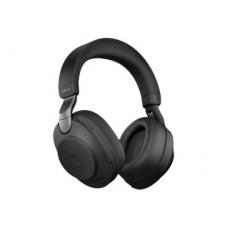 Jabra Evolve2 85 UC Stereo Bluetooth