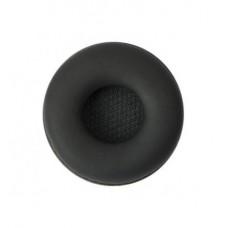 JABRA LEATHERETTE EAR CUSHION, BIZ2400 II (10 PCS)